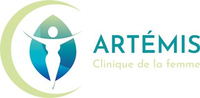 Centre de la femme Artemis – Valenciennes